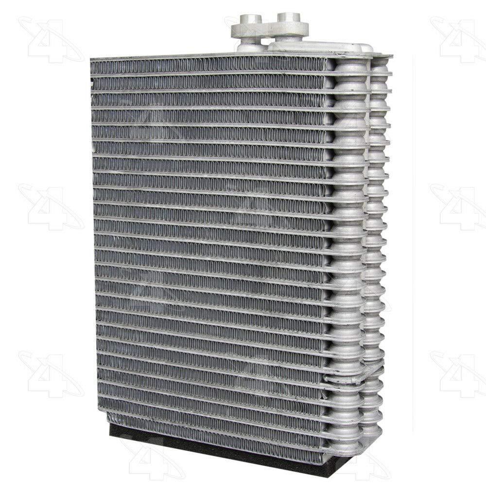 Four Seasons 44091 A//C Evaporator Core
