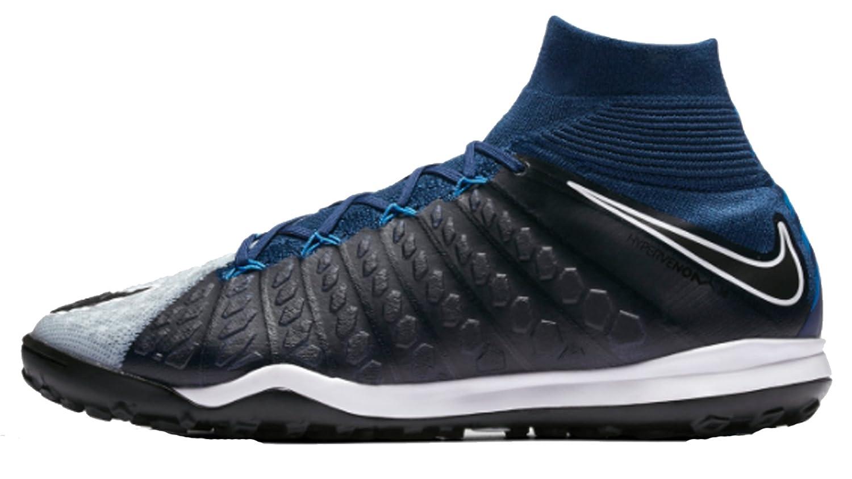 Nike HypervenomX Proximo II DF Turf Shoes B06XYJ316G 11 D(M) US