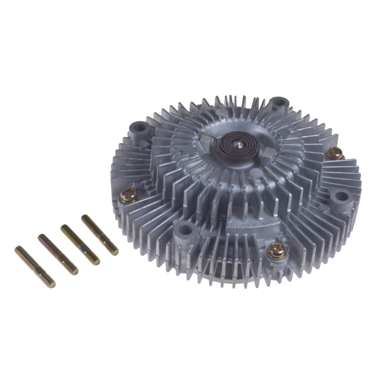 febi bilstein 18685 Refrigerantes del Motor