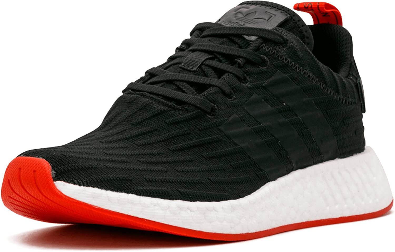 Adidas NMD R2 PK - BA7252 - Size 48-EU