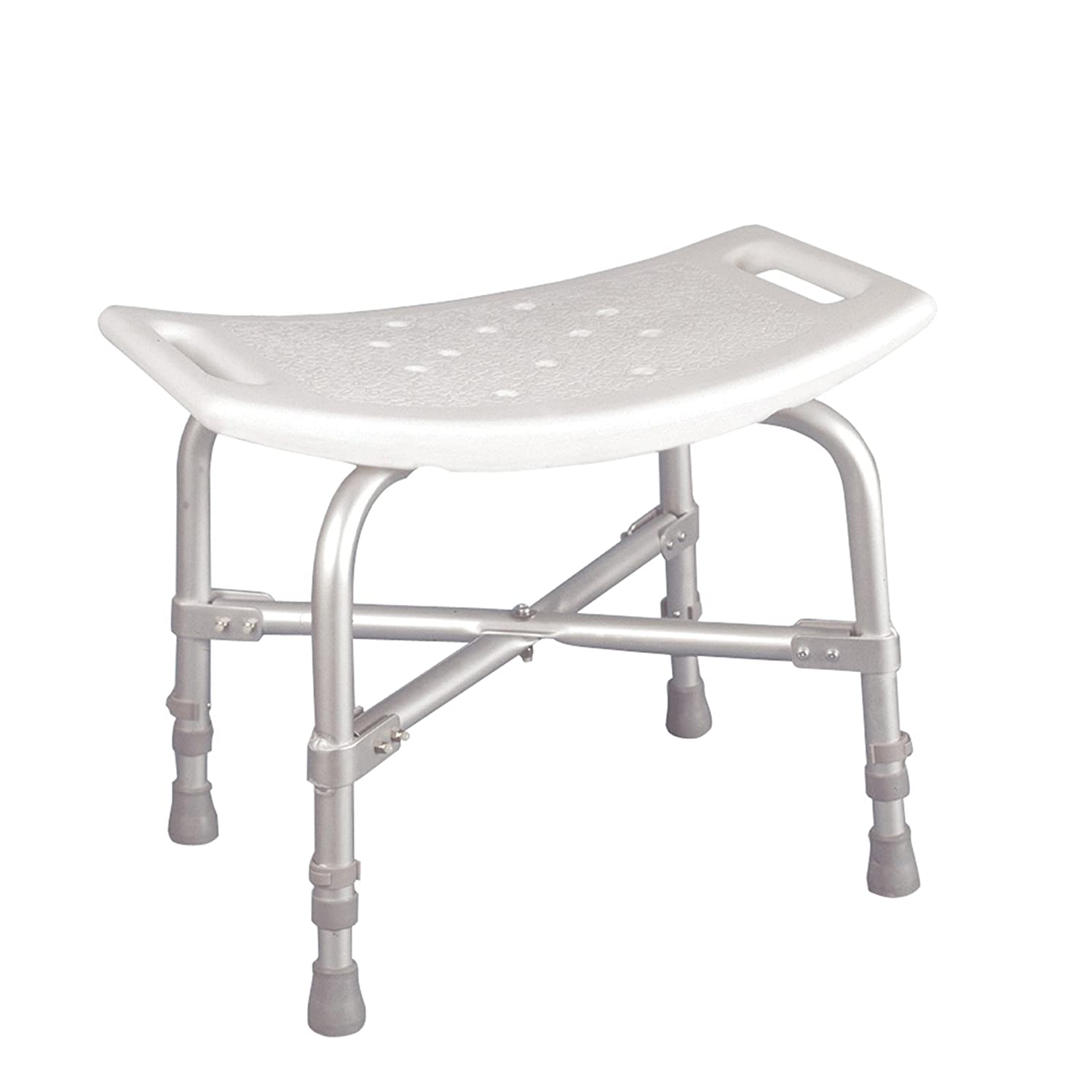 Enjoyable Drive Medical Bariatric Heavy Duty Bath Bench Dailytribune Chair Design For Home Dailytribuneorg
