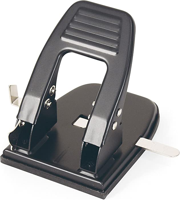 Top 9 Office 2 Hole Puncher