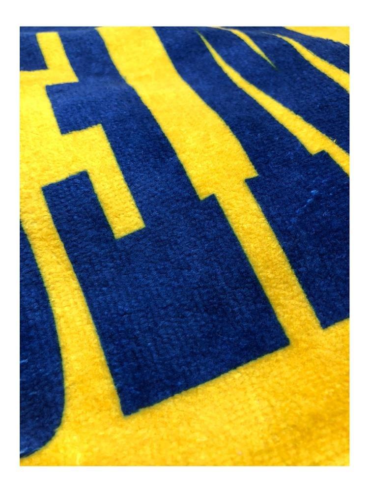 WinCraft South Carolina Gamecocks Beach Towel 30 x 60 Spectra Beach Towel
