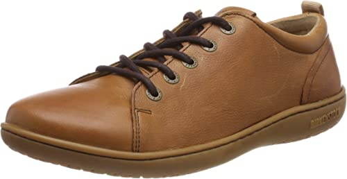 Islay Natural Leather