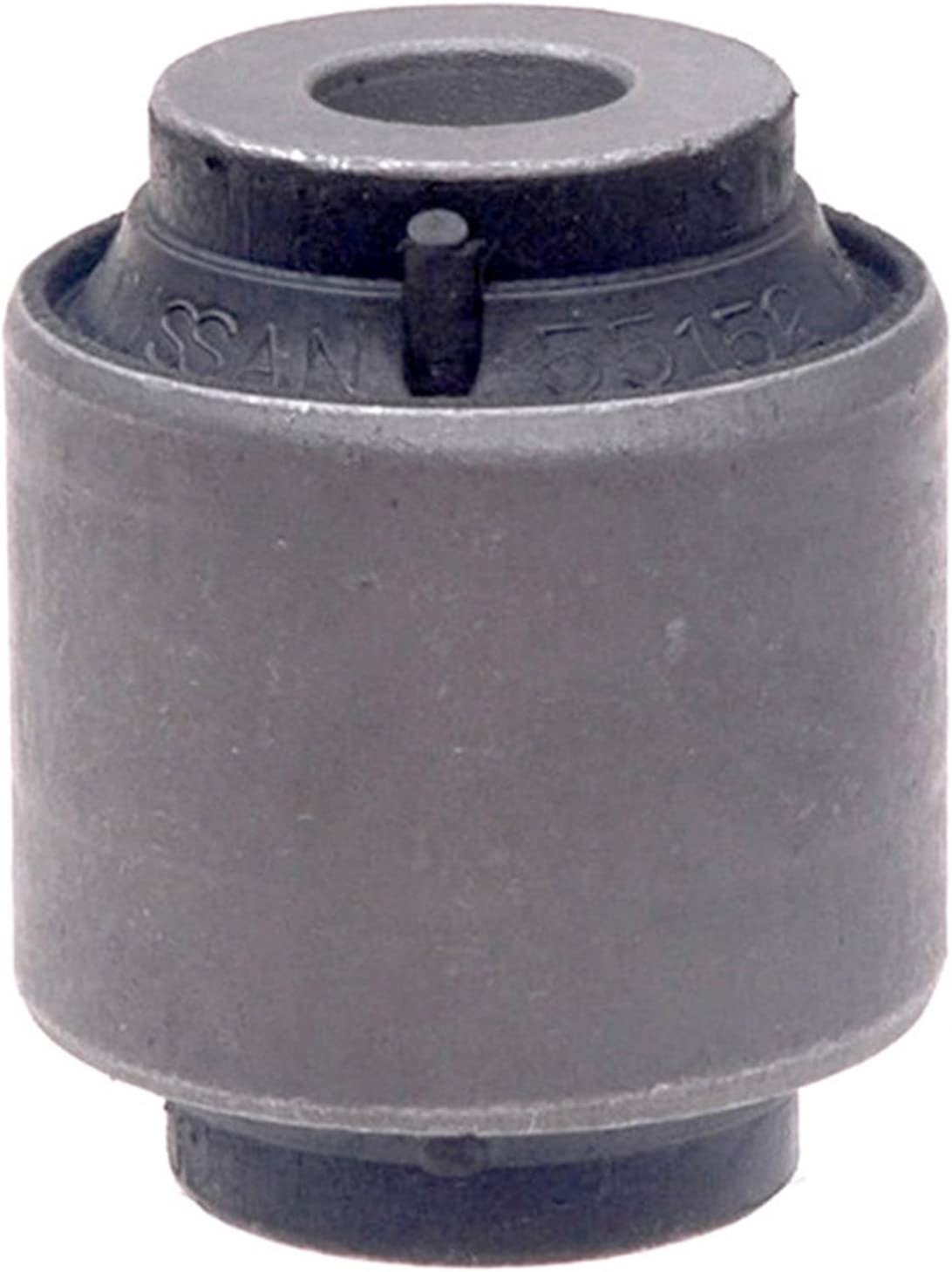 ACDelco 45G11132 Professional Rear Lower Front Outer Suspension Control Arm Bushing