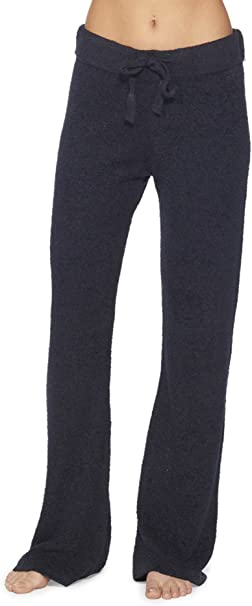 Barefoot Dreams Women/'s CozyChic Lite Joggers Pant With Pockets