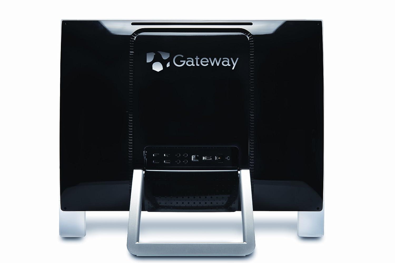 Driver: Gateway ZX6810 AMD Graphics