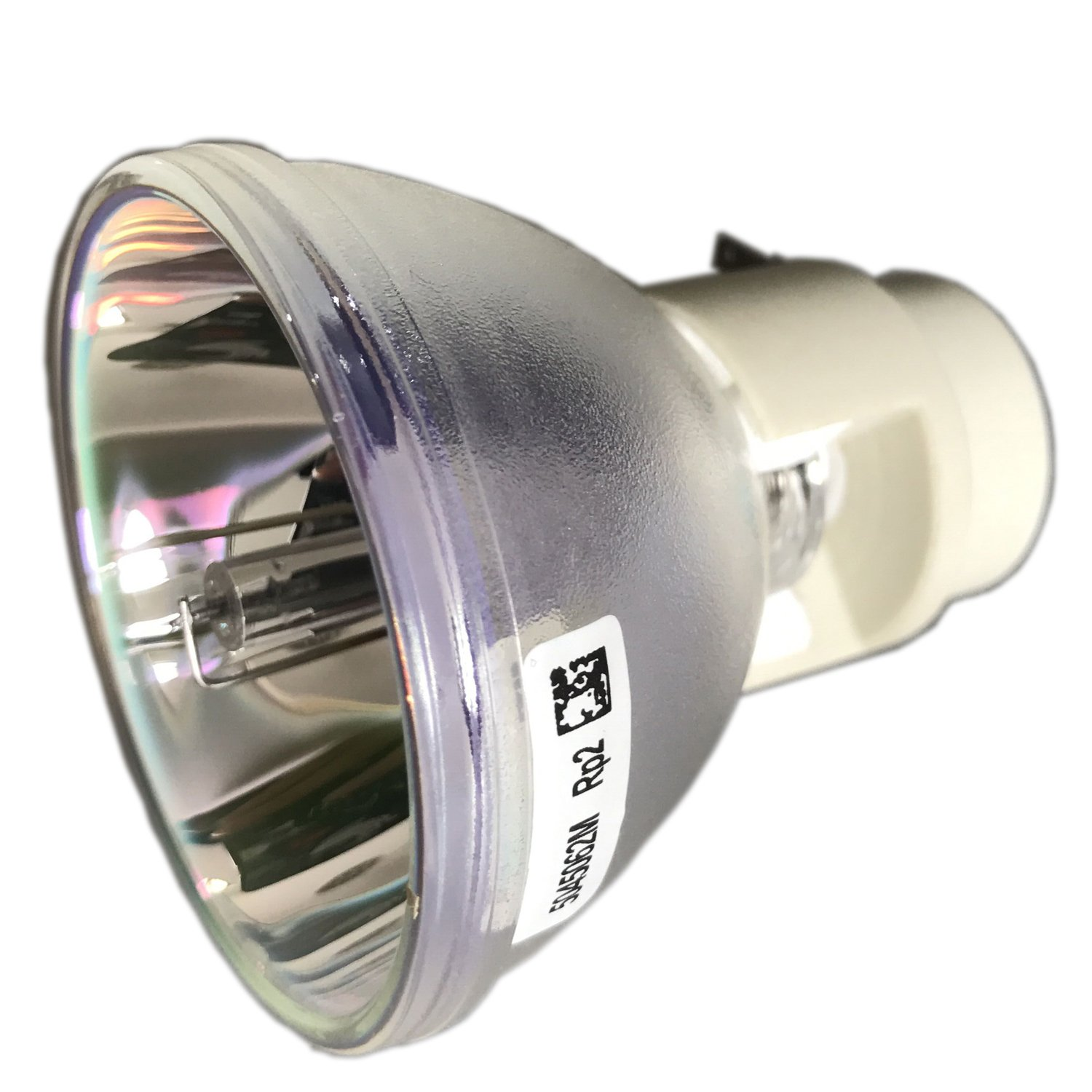 Litance Projector Bare Bulb Replacement for BenQ 5J.JEL05.001, TH670 by Litance (Image #1)