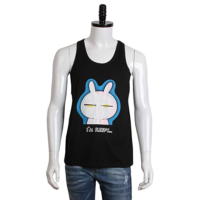 Amazon.com: Japanese Anime, Ninja, Vest, Fashion Vest. Write ...