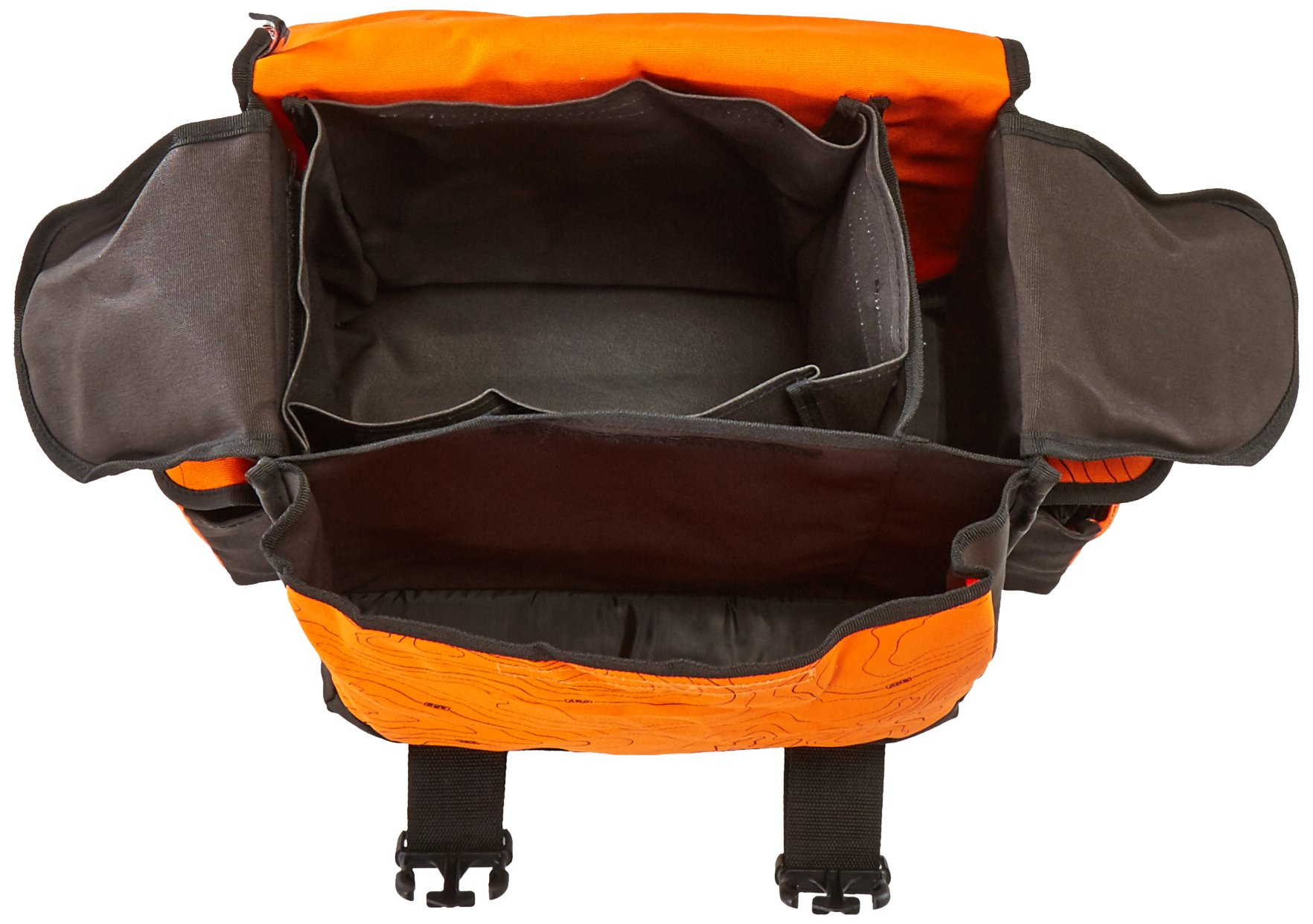 ARB ARB501 Orange Large Recovery Bag by ARB (Image #5)