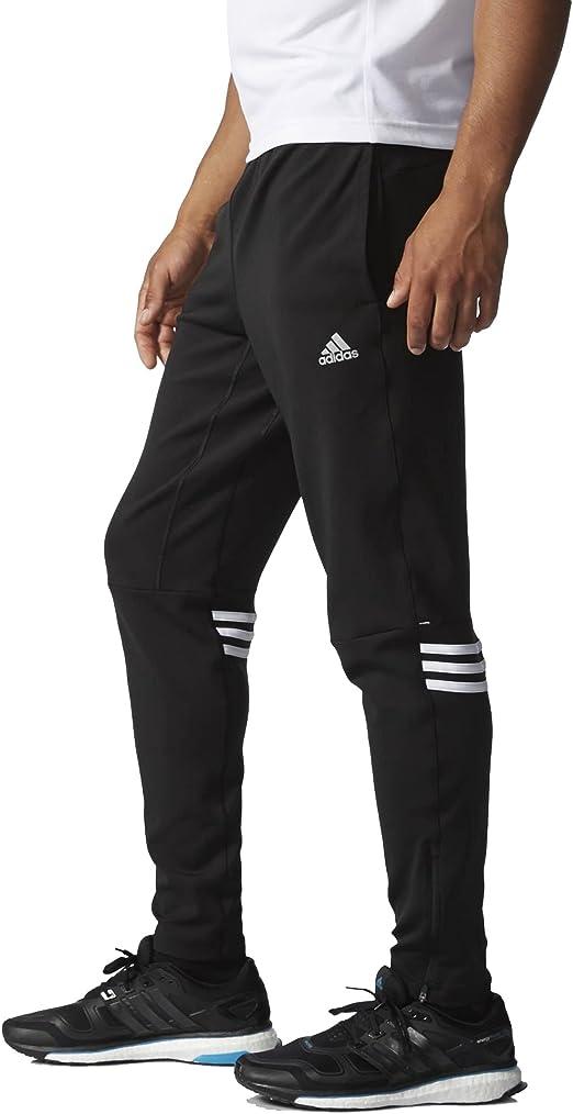 adidas running pants