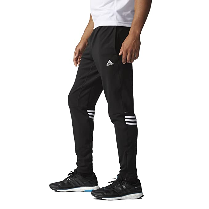 adidas Men's Running Astro Pants