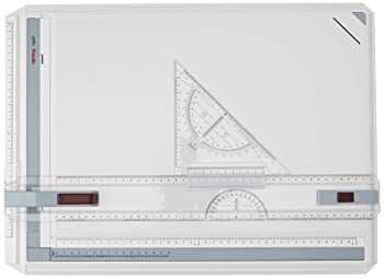 Rotring S0213910 Architectural Drawing Board