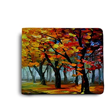 Shopmantra Beautiful Scenery Quotes Design Amazonin Bags Wallets