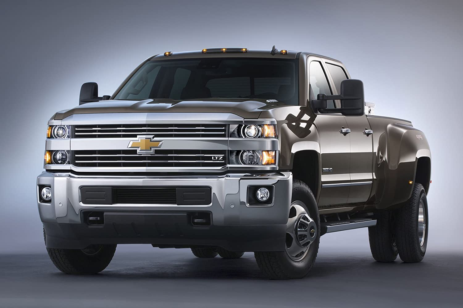 Silverado 2013 chevy silverado recalls : Chevy Truck Iphone Wallpaper | Download Old Truck Wallpaper ...