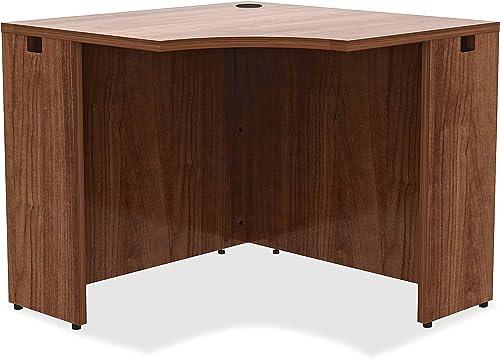 Lorell Essentials Desk
