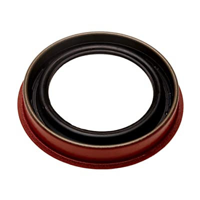 ACDelco 8677749 GM Original Equipment Automatic Transmission Torque Converter Seal: Automotive