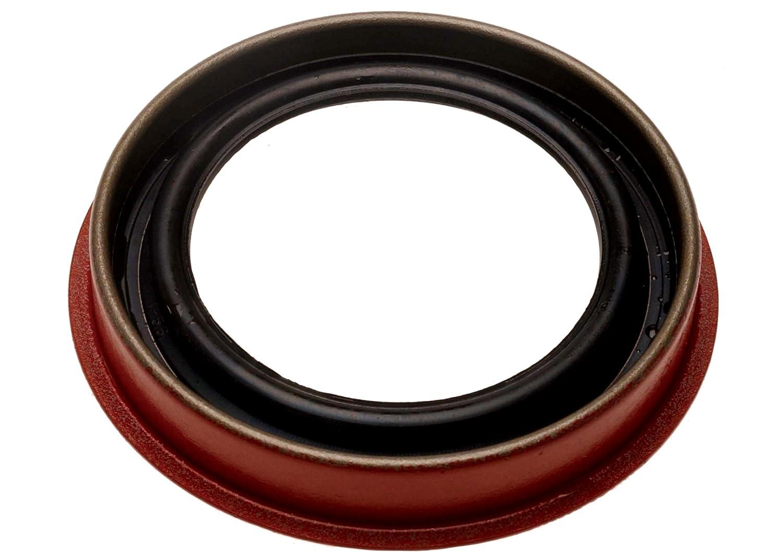 ACDelco 8677749 GM Original Equipment Automatic Transmission Torque Converter Seal