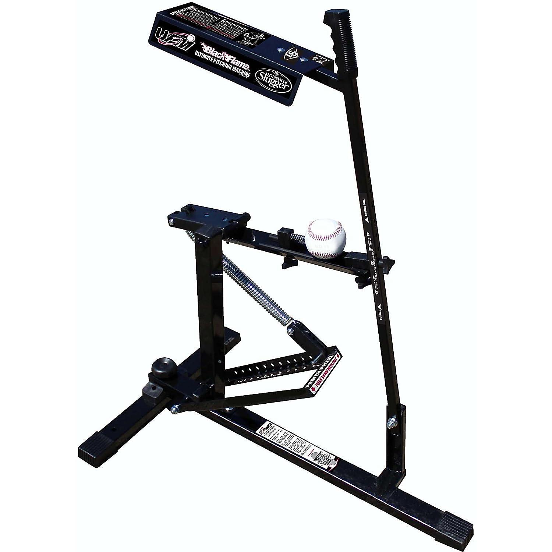 amazon com pitching machines training equipment sports u0026 outdoors