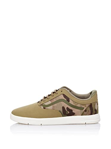Kaki Homme Basses Eu 45 Graph Vert Amazon camo M Vans Baskets Og70XWq