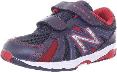 New Balance KG634 Running Shoe (Infant