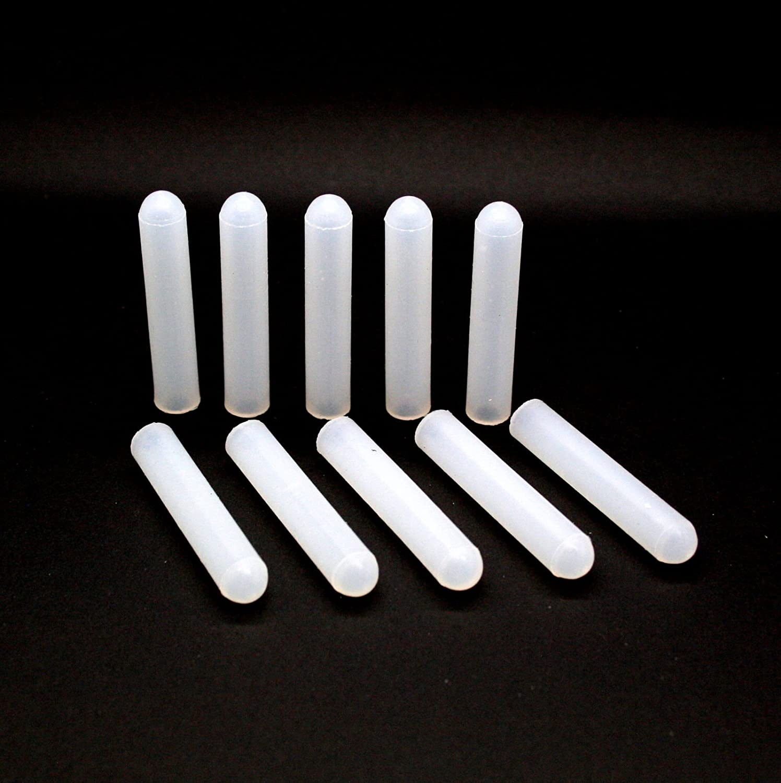 50 Teile –  3,8– 25,4 mm Hochtemperatur Silikon Gummi Kappen, Pulverbeschichtung Tools,, Schutz Vital Parts SIC037