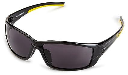 504701e17d 3M Holmes Workwear Safety Eyewear