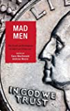 Mad Men: The Death and Redemption of American