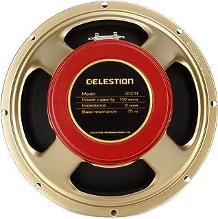 "Celestion G12K-100 100W 12/"" Guitar Speaker 8 Ohm"