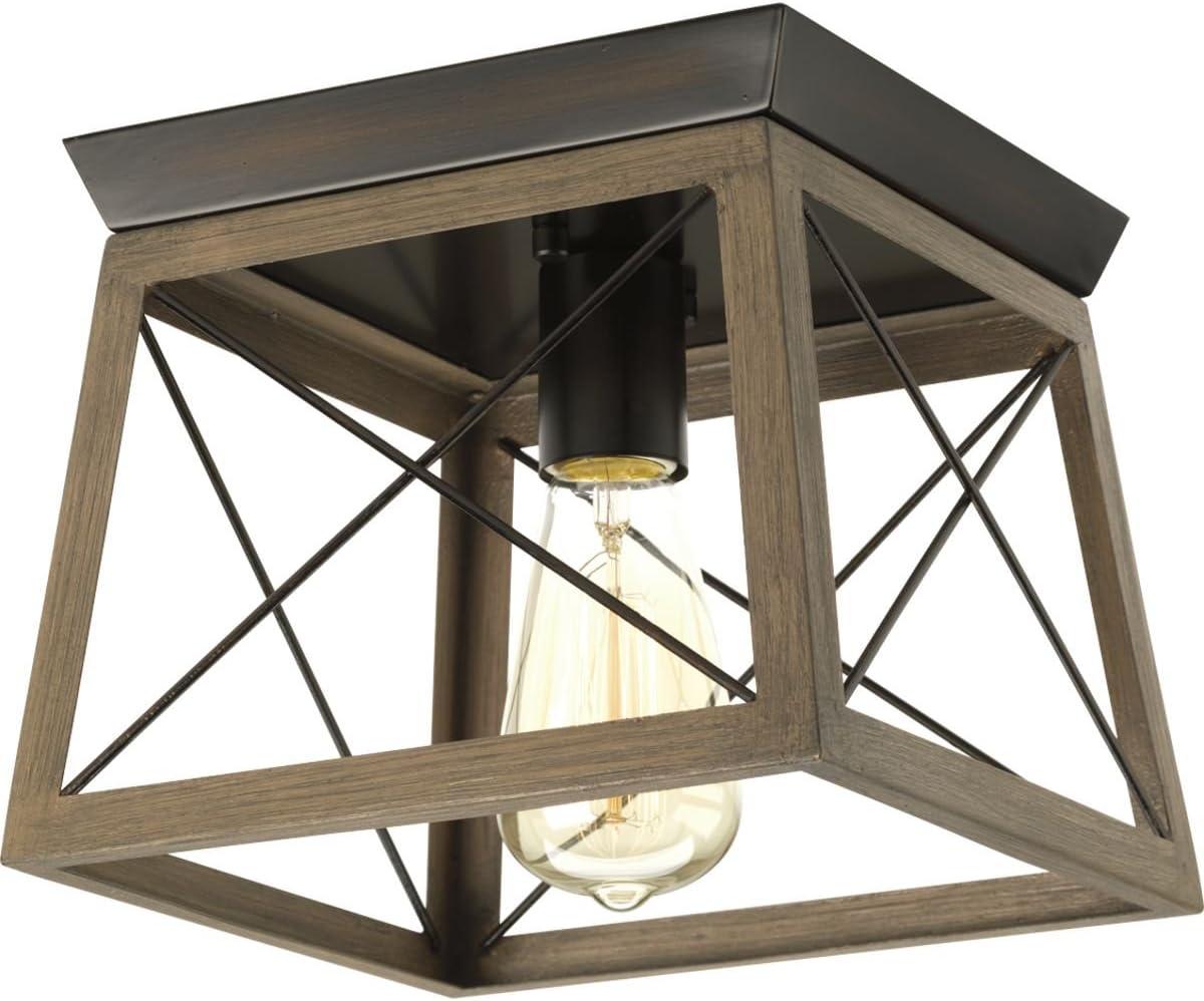 2 M/ètres PU Spots Bac LED Luminaires Modelage Profil de Plafond Antichoc 80x200mm LED-11