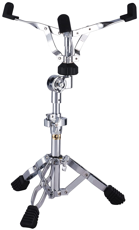 Union DSS-718B 700 Series Snare Drum Stand Cascio Interstate Music