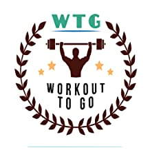 Workout To Go Chest