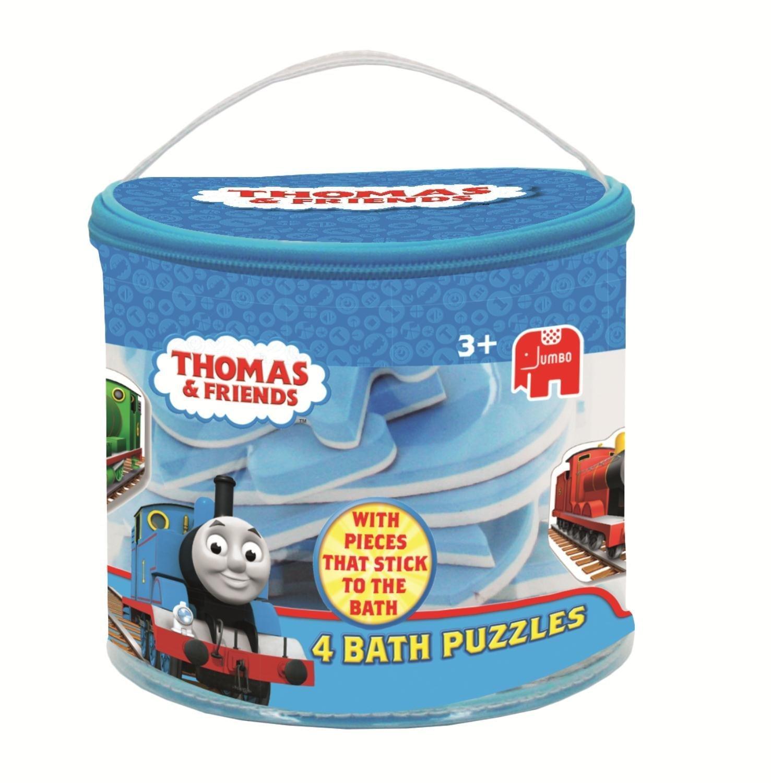 80%OFF Thomas the Train Bath Toys Ages 3-5 - crisbordalaser.com.uy