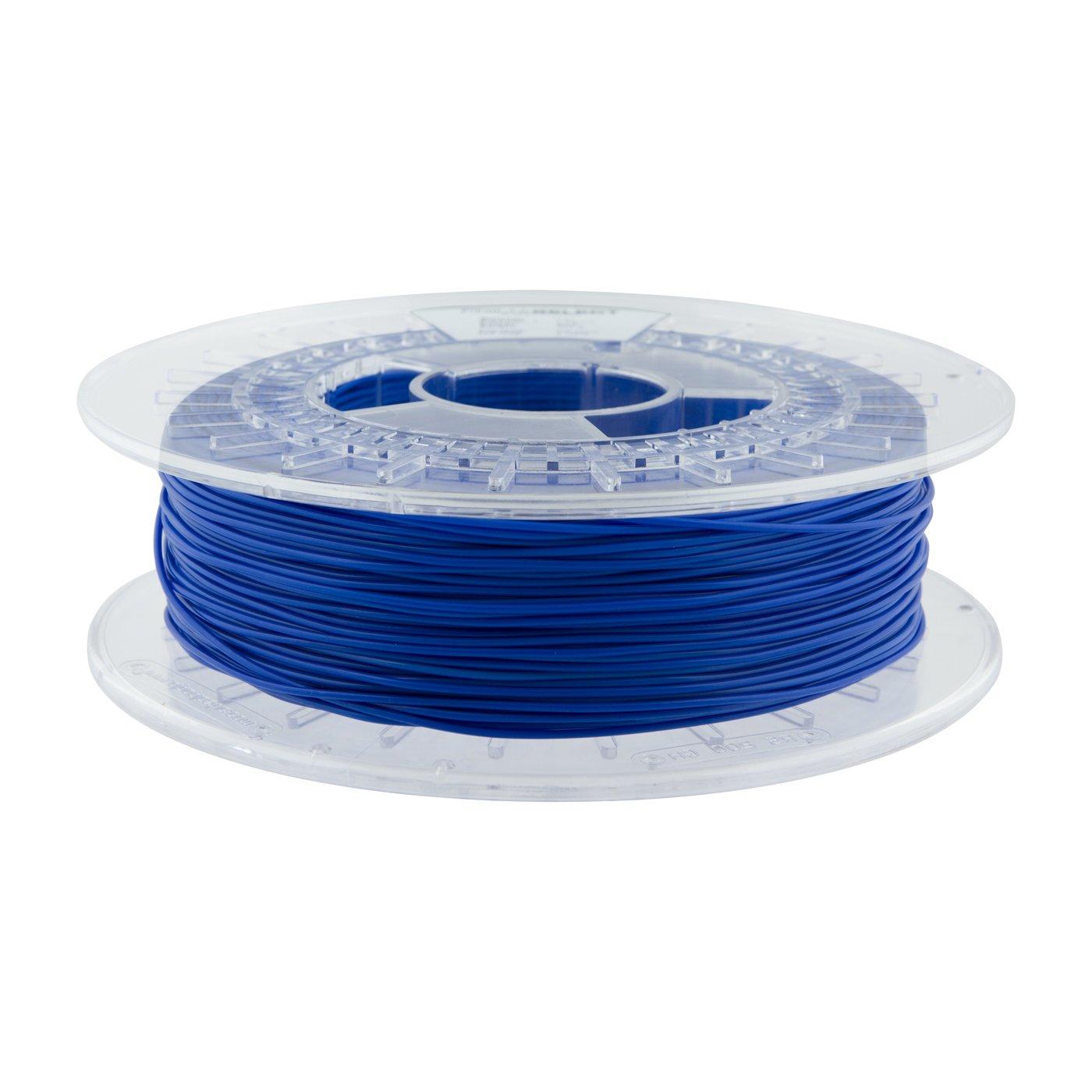 Filamento de limpieza para impresora 3D 1,75 mm, 50 g AprintaPro