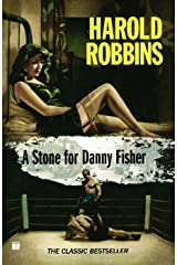 A Stone for Danny Fisher Kindle Edition