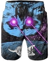 Cataclysm Men's Shorts Swim Trunks