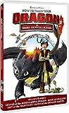 Dragon Trainer: Mini film Collection