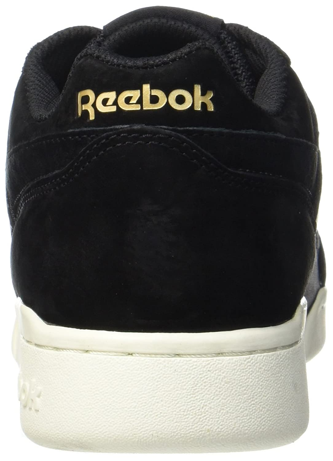 ModeHomme Reebok AlrBasket Plus Workout Plus Workout Reebok NwvmO80n