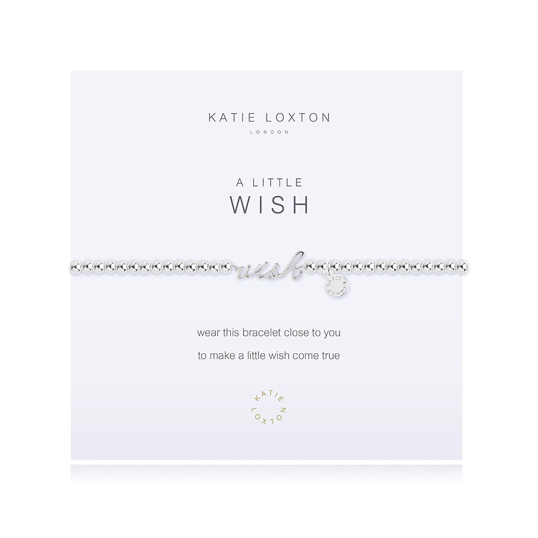 Katie Loxton a little Wish Bracelet