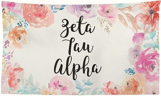 3/' x 2/' Plain Pink Flag Blank Print Your Own Design Banner