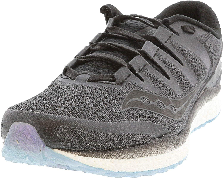 Saucony Freedom ISO 2, Zapatillas de Entrenamiento para Hombre: Saucony: Amazon.es: Zapatos y complementos