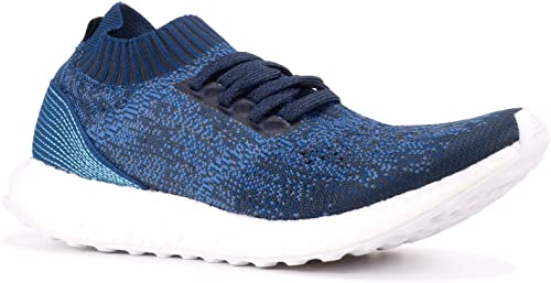 adidas Ultraboost Uncaged 'Parley' BY3057: