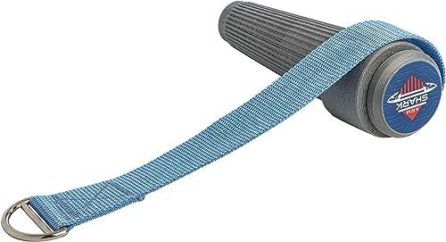 Arm Shark Wrist Wrench Cone Eccentric Armwrestling Handle