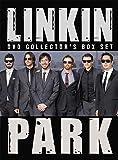 Linkin Park - DVD Collector's Box