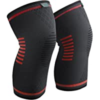 Amazon Best Sellers Best Football Thigh Amp Knee Pads
