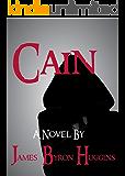 Cain (English Edition)