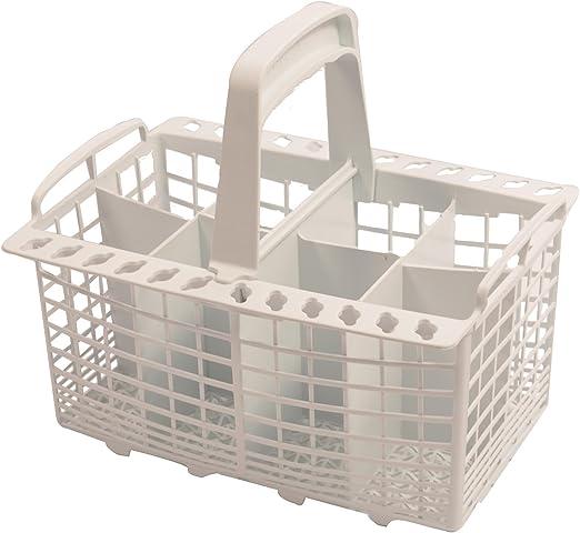 Panier à couverts Lave-vaisselle C00289641 INDESIT