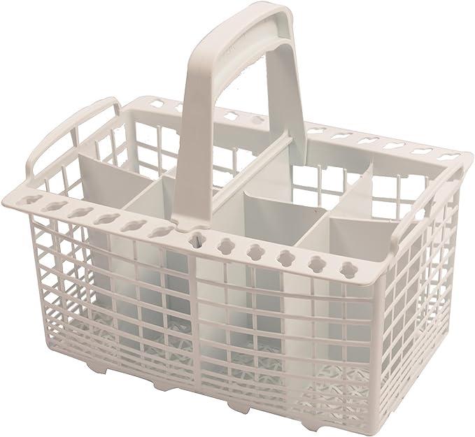 Details about  /Bosch 704855 Cutlery Basket