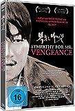 Sympathy for Mr. Vengeance (Uncut)