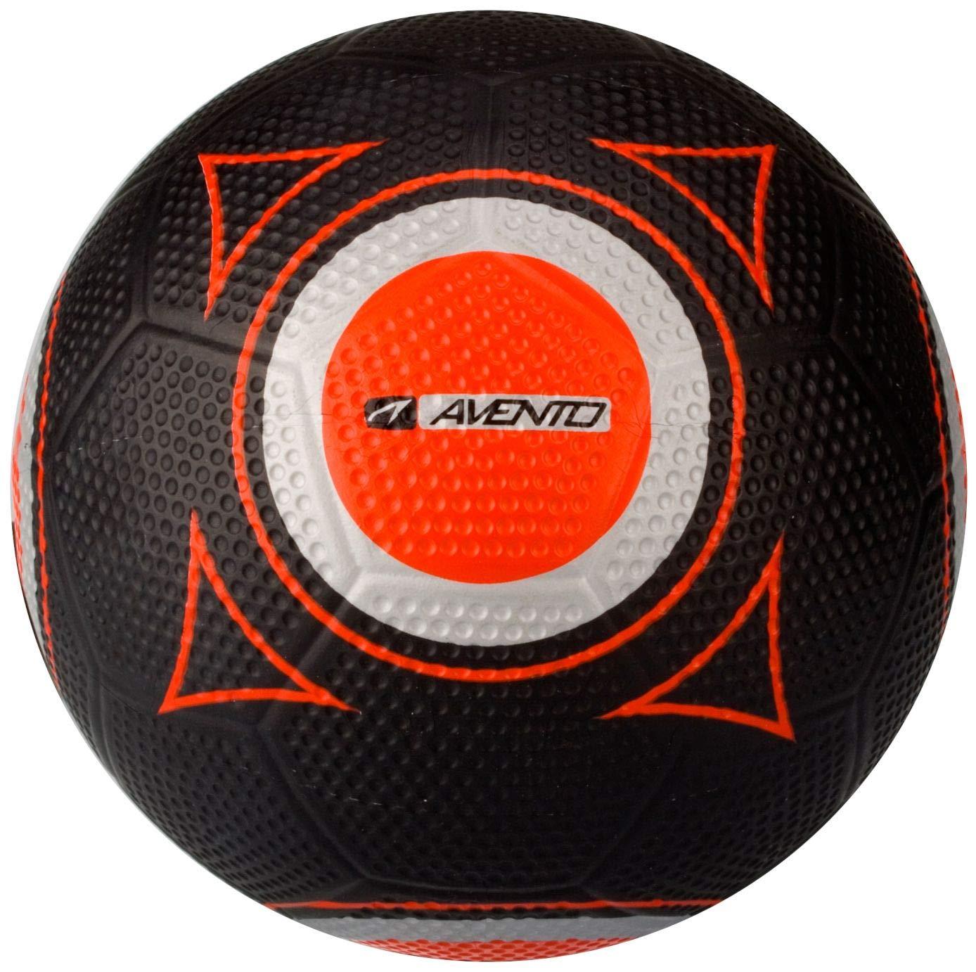 Street fútbol Schreuders Schreuders Sport_16SP-ZRG-5
